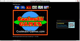 Fine Cool Math Games Puzzles And Mazes Ideas - Math Worksheets Ideas ... Parking Mania Game Mobirate Nat64 Check Www Coolmath Games Com Coffee Shop Best Image And Description Drinker Math Lab Chow Feature Tucson Weekly Cool For Kids Youtube Gaming Survio Train Your Mind With 100 Unlocked Fireboy And Watergirl 25 Cars 2 You Will Like Coolest Car Wallpapers Game Classy Map Then Usa Wall Hd Wild Mapusa Puzzle