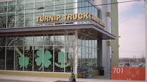 Deputy.com Customer Stories: The Turnip Truck [Short Version] - YouTube The Olsen Twins Nashville Noise Turnip Truck Doggie Day On Life Styles Trucks Twitter Sample And Purchase Destruction Big Old Chevy Spiral Notebook For Sale By 316023 Absurd Res Artistmasem Hat Hayseed Turnip Truck Idw Artistvwpress Kate Oh Gallery Image Hayseed Albumpng My Little Pony Gameloft Tots Joshua Jandrea Cloth Doll Pattern Judi Fire Ant Turniptruckeast Youtube On