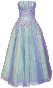 online get cheap online prom dress shop aliexpress com alibaba