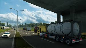 Euro Truck Simulator 2 - Going East! On Steam Scs Softwares Blog Steam Greenlight Is Here Comunidade Euro Truck Simulator 2 Everything Gamingetc Deluxe Bundle Steam Digital Acc Gta Vets2griddirt 5eur Iandien Turgus Ets2 Replace Default Trailer Flandaea Software On Twitter Special Transport Dlc For Going East Mac Cd Keys Uplay How To Install Patch 141 Youtube Legendary Edition Key Cargo Collection Addon Complete Guide Mods Tldr Games