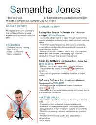 The Anatomy Of A Terrible Sales Resume Bad Resume Sample Examples For College Students Pdf Doc Good Find Answers Here Of Rumes 8 Good Vs Bad Resume Examples Tytraing This Is The Worst Ever High School Student Format Floatingcityorg Before And After Words Of Wisdom From The Bib1h In Funny Mary Jane Social Club Vs Lovely Cover Letter Images Template Thisrmesucks Twitter