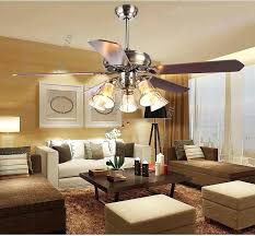 Living Room Ceiling Fan With Light Online Cheap Antique Dining
