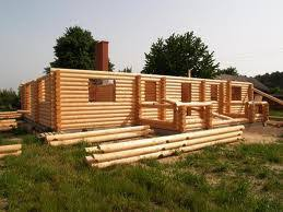chalet de montagne en kit devis chalet rondins bois tarif construction comparer tarif