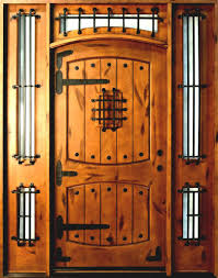 Favorite 31 Photos Door Design Catalogue | Blessed Door Modern Gate Design Philippines Main Catalogue Various Designs For Home Entrance Door Ideas Highperformance Residential Garden Iron Front Best White Alinum Images Amazing Luxseeus Compound Wall Kerala Steel Pictures Photos Beautiful Gates Homes Abc