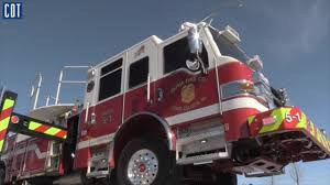 Video: Alpha Fire Company's New Pierce Truck | Centre Daily Times Study On Game Transfer Phomena Augmented Reality Game Android Fire Truck 3d Gameplay Youtube Firefighter Traing Simulators Baby And Kid Cartoon Games Team Uzoomi Firetruck Rescue Umi Jxeikk Dump Coloring Learn Colors Ceramic Tile Brigade Cstruction Vehicles For Kids About Forza Horizon 3 For Xbox One Windows 10 Latest Tulsa News Videos Fox23 Engine Station Compilation Everybodys Scalin Stoking The Big Squid Rc Car Dinosaur Cartoons Fighter Fire Truck Monster Truck Ambulance Fire Trucks Police Car Wash Game Cartoons
