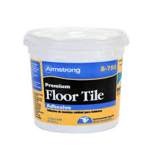 Tile Adhesive Remover Paste by Tile Adhesives Adhesives The Home Depot