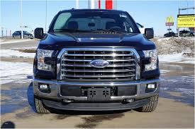 New Pickup Trucks Under 20000 Best Of Used Vehicles With Keyword ... Why The Hell Did I Buy A Ram With 281000 Miles Best Pickup Trucks Toprated For 2018 Edmunds Truck Wikipedia New Under 200 Awesome Crossovers Suvs 200lb Kamaz Dakar Truck Goes Completely Sideways Youtube 10 Coolest Cars Kelley Blue Book Garys Auto Sales Sneads Ferry Nc Used The Tesla Electric Semi Will Use A Colossal Battery And Ford Dealer Monroe Hixson Automotive Of 20 000 Luxury Of Enterprise Car