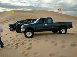 1996 Toyota Tacoma 4x4 In The Sand Dunes, Glamis California ... 1996 Toyota Hilux 20 Junk Mail 4tavl52n7tz149858 White Toyota Tacoma Xtr On Sale In Ca Van Toyoace Wikipedia Tacoma Chump Changed Custom Trucks Mini For Sale At Copart Eugene Or Lot 42673028 19952004 Bedsides Offroad Bedside Replacements Slammed96tacoma Xtra Cab Specs Photos New Arrivals Jims Used Truck Parts 4runner 4x4 Repating My Pickup Truck Before And After Wheel Offset Aggressive 1 Outside Fender Stock Hellabargain Manual 5speed Gray Sacramento