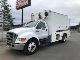 2005 Ford F-650 Mechanic / Service Truck For Sale, 67,129 Miles ... Supreme Motors Kent Wa New Used Cars Trucks Sales Service Lews Guy Stuff Lowest Gas Prices Stuff And Car Magazine 2010 Peterbilt 365 Dump Truck For Sale 500 Miles Pacific Sound Ford Seattle Dealers Renton Your New Deal South Delivers Fun With Lifted Thurstontalk 2009 Dodge Ram 5500hd 5001683708 Amazons Tasure Is Finally Here Available Today Glassybaby Toyota Of Lake City North Seattles Premier Scion Dealer Puget Estate Auctions Lot 232 Necsities