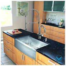 Home Depot Canada Farmhouse Sink by Kitchen Sinks At Home Depot Corner Sink Sink Accessories Home