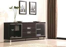 Astonishing Dining Room Credenza Narrow Buffets Buffet Decor Office Cabinets Furniture Enchanting Cred Sideboards Modern Legacy Classic Splendid D And