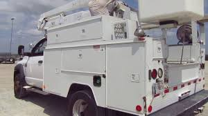 2009 Dodge Ram 5500 4WD Bucket Truck On BigIron Auctions - YouTube Bucketboom Truck Public Auction Nov 11 Roads Bridges 1997 Intertional 4900 Bucket Truck On Bigiron Auctions Youtube Public Surplus Auction 1345689 Jj Kane Auctioneers Hosts Sale For Duke Energy Other Firms Mat3 Bl 110 1 R Online Proxibid For Equipmenttradercom 1993 Bucket Truck Item J8614 Sold Ju Trucks Chipdump Chippers Ite Trucks Equipment Plenty Of Used To Be Had At Our Public Auctions No Machinery Big And Trailer 2002 2674 6x4 10 Wheel 79 Altec Double