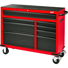 Tool Boxes For Trucks At Home Depot – Page 2 – Allemand Alinum Truck Tool Boxes Equipment Accsories The Husky 70 In Topsider Black Lowprofile Boxthd70lpb 713 X 205 176 Matte Full Size Dewalt Tstak Vi 17 Deep Box Boxdwst17806 Home Depot Lund 53 In Gun 8227 With Wheel 26 Plastic With Metal Latches Black235580 37 Mobile Job Utility Cart Black209261 Portable Storage Homak 20 Handcarry Redrd120004 18 Drawer Chest Trucks Or Midsize Cargo Management