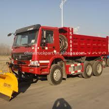100 Airport Fire Truck Sinotruk Brand 6x4 Runway Deicer