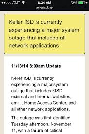 Keller Isd Home Access – Avie Home