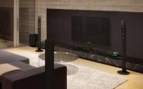 heimkinosysteme home entertainment systeme sony de