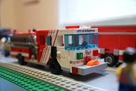 Lego Fire Community Blog - Home What I Do With Legos Build Realistic Custom Fire 131634835 Lego Old Fire Truck Moc Building Itructions Youtube 3 Custom Lego Engine Midmount Ladder And City 60112 Le Grand Camion De Pompiers Pinterest Archives The Brothers Brick Modern Firestation Town Eurobricks Forums Community Blog Home Car 30221 City Station 60110 Skyline Review 60132 Service Bricks And Figures Kazi 8051
