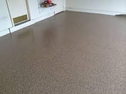 epoxy floor repair resurfacing contractor bloomington il