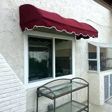 Awning Canvas For Sale Carports Replacement Fabric Awnings ... Residential Shade Fabrics Sunbrella Roof Top Awning Chrissmith Retractable Awning Albany Ny Window Fabric Else Will Do Fixedweather Protection Used Patio Ideas Canopy For Over Doors Awnings Prices Lawrahetcom Outdoor Designed Rain And Light Snow With Home Depot Rv Replacement Free Shipping Shadepro Inc General Commercial Canvas Bromame