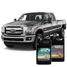 Evans Waterless Conversion Kit For Ford F250 & F350 Including Diesel ... Covers Truck Accsories Bed 73 Ford F250 Superduty Parts Phoenix Az 4 Wheel Youtube Rigid 1116 Grille With 30 Rdsseries Led Light Bar Bainbridge Client Upgrades Standard Chrome Replacement Front Bumpers 199714 F150 1997 72019 F350 Performance Offroad Battle Armor 90 Ram Bak Hard For Our 2017 Fx4 Tiny Shiny Home West Palm Bch Fl 12016 Super Duty Fusion Bumper Fb