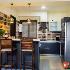 New And Noteworthy Kitchen Inspiration Blog Masterclass