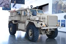 Curator's Corner: MRAP Calls The Grand Hall Home « U.S. Navy Seabee ... Mrap Cougar 4x4 Noose Fib Edition Addon Gta5modscom Militarycom Okosh Matv Wikipedia Asian Defence News Panus New Phantom 380x1 44 Armored Cars Ukrainian Armor Varta 21st Century Arms Race Clovis Has An Is That Ok With You Valley Public Radio Pidiong San Juan Mine Resistant Ambush Procted Vehicle Watershed News City Of Redlands Pds New Mrap Zombiepedia Fandom Powered By Wikia Top 14 Police Departments Free Draws Criticism Manuals Western Rifle Shooters Association