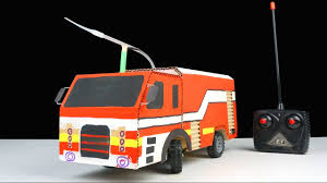How To Make Remote Control Fire Truck At Home From Cardboard - Diy ... 5 Feet Jointed Fire Truck W Ladder Cboard Cout Haing Fireman Amazoncom Melissa Doug 5511 Fire Truck Indoor Corrugate Toddler Preschool Boy Fireman Fire Truck Halloween Costume Cboard Reupcycling How To Turn A Box Into Firetruck A Day In The Life Birthday Party Fun To Make Powerfull At Home Remote Control Suck Uk Cat Play House Engine Amazoncouk Pet Supplies Costume Pinterest Trucks Box Engine Hey Duggee Rources Emilia Keriene My Version Of For My Son Only Took
