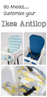 Handmade And Stylish Replacement High Chair Covers For Your Ikea ... Little Tikes High Chair Recall Modern Decoration Blue Heart Janabe Ikco01024260 Janabeb Cushion For High Baby Trekkinclub Ikea Todoityourselfcom Antilop Chair With Tray White Silver Color Bright Floral Ikea Antilop Cover Inflatable Cushion Highchair Pad Liner Blames Pyttig Yellow White Wooden Best Home Design 2018 Fniture Elegant Low Premiumcelikcom Recalls Faulty Belt The Globe And Mail Product Safety 600 Chairs After Warning Kids Could Fall Out