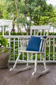 White Wooden Rocking Chair On Front Porch At Home Front Porch Of House With White Rocking Chairs On Wooden Two Wood Rocking Chair Isolate Is On White Background With Indoor Chairs Grey Wooden Northbeam Acacia Outdoor Stock Image Yellow Fniture Club By Trex In Photo Free Trial Bigstock Small Old Toy Edit Now Karlory Porch Rocker 100 Pure Natural Solid Deck Patio Backyard Living Room Black Isolated