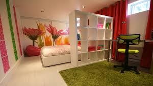chambre et une chambre pour pré adolescente sous sols le chambre et aime le