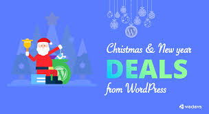 Best WordPress Theme, Plugin And Hosting Deals For Christmas ... Upgrade Your Holiday To A Holiyay And Save Up Php 800 Coupon Guide Pictime Blog Best Wordpress Theme Plugin And Hosting Deals For Christmas Support Free Birthday Meals 2019 Restaurant W Food On Celebrate Home Facebook 5 Off First Movie Tickets Using Samsung Code Klook Promo Codes October Unboxing The Bizarre Bibliotheca Box Black Friday Globein Artisan December 2018 Review 25 Mustattend Events In Dallas Modern Mom Life