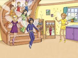 Trixie The Halloween Fairy Pictures by Destiny The Pop Star Fairy Rainbow Magic Wiki Fandom Powered