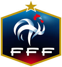 siege de la fff fédération française de football wikipédia