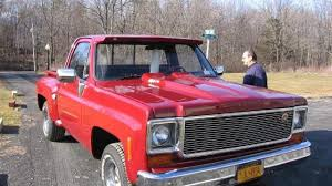 1974 Chevrolet C/K Truck For Sale Near Riverhead, New York 11901 ... 1974 Chevrolet C10 454t400 Wwwjustcarscomau Ck Truck For Sale Near Cadillac Michigan 49601 The Hottest 25 Collector Cars This Summer Hagerty Articles P30 Tpi Crew Cab C30 Old Trucks Pinterest Chevy Pickup Stock Photos Chevrolet K 10 Cheyenne Super Pick Up 14000 Pclick Au Silverado 11 Oldtimertreffen Cloppenb Flickr Blackie Travis Noacks Cheyenne Super Fuel Curve