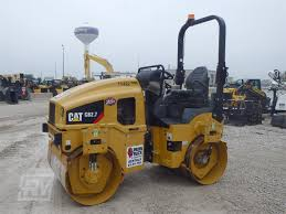 RentalYard.com | 2017 CAT CB2.7 For Rent Heavy Equipment Hauling Danville Il I74 Central In 217 Vaughan Inc Fairfield Quality Farm Cstruction Olearys Contractors Supply Home Rowe Truck 2018 Magnum Mlt6s Ma Fiberglass Service Bodies Sauber Mfg Co Rod Baker Ford And Illinois Wayne Carter Classic Rental Fleet Rent Turf Waukegan Wwwnmmediacporateimagour20busines Wheels Titan Intertional