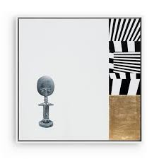 bureau d 馗olier ancien 3148 best gh q挂画 墙纸墙绘 images on photography