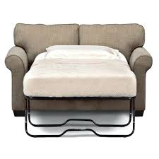 loveseat sleeper couch sofa canada sears 21855 interior decor