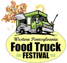 2018 Western PA Food Truck Festival - Greensburg, PA - Fairs And ... Inside Ucr Second Annual Food Truck Festival Set For Wednesday Truck Festival Poster Design Vector Image 1797662 Cape Cod Photos Attention Lovers This Sunday Theres A Draws Thousands To End Summer The Whit Online Melbourne Park Better Eats On The Street Trek 2014 Youtube Over 60 Trucks Are Coming Scottsdale This Weekend Phoenix Poncho Black Applett Chicago 2015