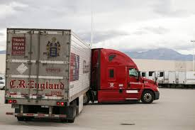 England Logistics & C.R. England Deliver Supplies To Victims Of ... List Of Questions To Ask A Recruiter Page 1 Ckingtruth Forum Pride Transports Driver Orientation Cool Trucks People Knight Refrigerated Awesome C R England Cr 53 Dry Freight Cr Trucking Blog Safe Driving Tips More Shell Hook Up On Lng Fuel Agreement Crst Complaints Best Truck 2018 Companies Salt Lake City Utah About Diesel Driver Traing School To Pay 6300 Truckers 235m In Back Pay Reform Schneider Jb Hunt Swift Wner Locations