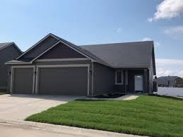 100 Summer Hill Garage 1419 W Ct Spokane WA MLS 201824103