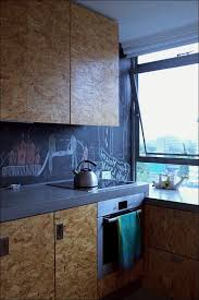 Laminate Cabinets Peeling by Kitchen Cabinet Laminate Veneer Why Wood Kitchen Cabinets Are