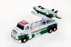 Luxury Cheap Hess Trucks - 7th And Pattison Hot Holiday Toys The Hess Toy Truck Wflacom 2015 Fire And Ladder Rescue On Sale Nov 1 Christmas Commercial New Youtube 1999 Space Shuttle Sallite Tv Best 25 Toy Trucks Ideas Pinterest Cars 2 Movie Missys Product Reviews Hess Dragster Gift Trucks Through The Years Newsday This Holiday Comes Loaded With Stem Rriculum Epic 2017 Unboxing Tradition Continues Into Cstore Classic Hagerty Articles