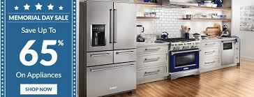 Memorial Day Appliance Sale | Goedeker's Everything Kitchens Coupon Code Notecards Groupon B2b Deals Freshmenu Coupons Promo Codes Exclusive Flat 50 Off On 15 Best Kohls Black Friday Deals Sales For 2018 1 Flooring Store Carpet Floors And Kitchens Today Crosley Alexandria Vintage Grey Stainless Steel Top Kitchen Island Reviews Goedekerscom Everything Steve Madden Competitors Revenue Employees Fiestund Pilot Rewards Promo Major Surplus