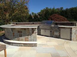 Outdoor Kitchen & BBQ Design & Installation Bergen County NJ How To Build A Diy Outdoor Bar Howtos Backyard Shed Plans Bbq Designs Tiki Ideas Kitchen Marvelous Outside Island Metal With Uncovered And Covered Style Helping Outdoor Kitchen Outstanding With Best 25 Modern Bar Stools Ideas On Pinterest Rustic Bnyard Cartoon Barbecue Uncategories Pre Made Cabinets Inside Home Cool Design And Grill Images On Breathtaking Bbq Design Google Zoeken Patios Picture Wonderful Designs Decor Interior Exterior