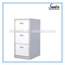 Shaw Walker File Cabinet History by Metal File Cabinets Parts Metal File Cabinets Parts Suppliers And