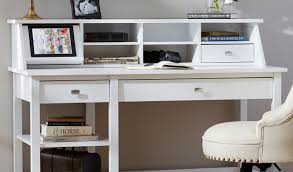Wayfair White Desk With Hutch by Superb Design Best Writing Desk Favorite Black Pc Desk Exotic