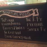 Village Pizzeria Dresser Wi Menu by Brickfire Pizza Pizza 458 3rd Ave Clear Lake Wi Restaurant