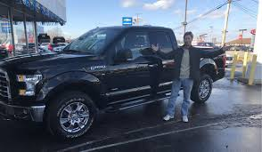 Steven, Congratulations On Your New Vehicle! Welcome To The Kunes ... The 2015 Ford F150 Our Pickup Truck Of The Year Shelby Dealer In Nc Gastonia Charlotte Rock Hill Cgrulations And Best Wishes Jeff On Purchase Your 2017 Steven Cgrulations New Vehicle Welcome To Kunes World Gallery Thank You Richard Dawn For Opportunity Help With Free Images Car Farm Country Transport Broken Abandoned Junk Joshua Celebrates 100 Years History From 1917 Model Tt New Trucks Make Debut At State Fair Nbc 5 Dallasfort Worth Europe Premium China Is Country Ford Says Yes Pin By Auto Group Lincoln