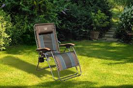 Timber Ridge Folding Lounge Chair by Best Oversized Zero Gravity Chair Reviews Reviews By Zero
