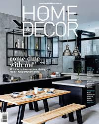 100 Home Design Magazine Free Download Nov 2016 Decor Singapore